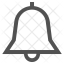 Ring Bell Sound Icon