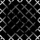 Ring detail Icon
