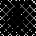 Ringbuoy Icon