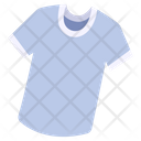 Ringer t shirt Icon