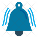 Ringing Icon