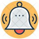 Bell School Ring Icon