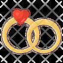 Rings Diamond Rings Wedding Rings Icon