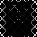 Riot Shield Shield Defence Icon