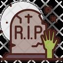 Rip Icon