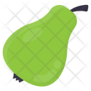 Ripen Pear Icon