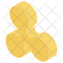 Riple Riple Currency Ripple Symbol Icon