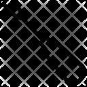 Ripper Icon