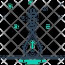 Risk Icon