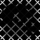M Risk Icon
