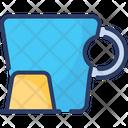 Risotto Icon