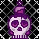 Ritual Icon