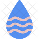 River Water Icon