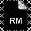 Rm Icon