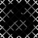 Ro Icon