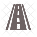Road Direction Traffic Icon