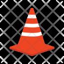 Breaker Road Blocker Icon