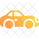 Roadster Icon