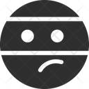 Robber Px Icon