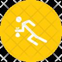 Robbery Burglar Robber Icon
