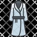 Robe Icon