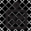 Robo Icon