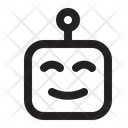 Ui Web Emoji Icon