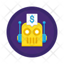 Mrobo Advisor Icon
