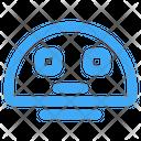 Bot Robot Bot Icon