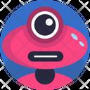 Robot Avatars Robot Robots Icon