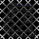 Robot Machine Robotic Icon