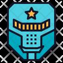 Modern Technology Hero Icon