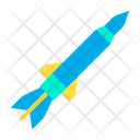 Weapon Military War Icon