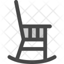 Rocking Icon