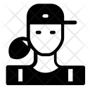 Rockstar Icon