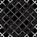 Rofl Icon