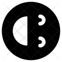 Emoticon Rofl Emoji Expression Icon