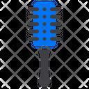 Roll Brush Icon