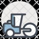 Rollar Icon