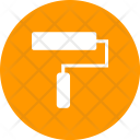 Roller Format Painter Icon