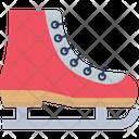 Roller Skate Icon