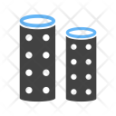 Rollers Icon