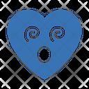 Rollingeye Face Emoji Icon