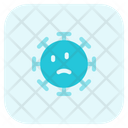 Rolling Eyes Icon
