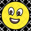 Emoji Rolling Eyes Emoji Smiley Icon