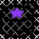 Rolls Fav Icon