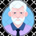 Roman Ambramovich Icon