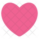 Romance Romantic Like Icon