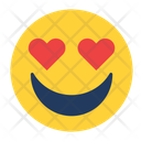 Romantic Love Romance Icon