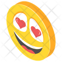 Emoji Emoticon Icon